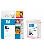 C9429A HP картридж 85  DJ 30/90/150 serias, light magenta